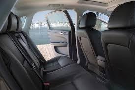 Silverado 2013 Interior Chevrolet Impala Interior Stunning Chevrolet Impala Limited