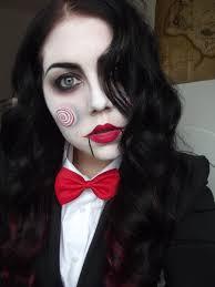 saw halloween costumes