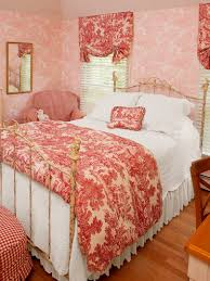 french country bedrooms design and bedding sets ideas weinda com