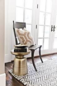 falling for stunning interiors cozy up your space for fall u2014 liv