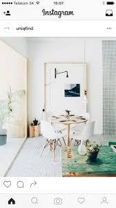 Wohnzimmer Deko Instagram 148 Besten Inspo Mix Bilder Auf Pinterest Deko Grafiken Und