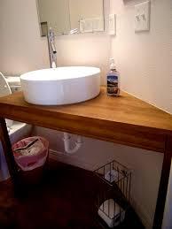 Ikea Corner Sink Corner Bathroom Sink Ikea Practical Corner Sink Bathroom