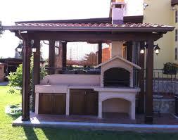 Acquaio Da Giardino by Manufatti Lorenzi Importazione Case In Legno E Prodotti In