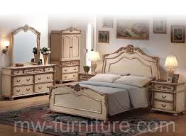 les chambre a coucher en bois chambre à coucher en bois buy product on alibaba com