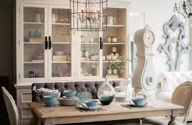 vintage home interior vintage home decor tips to keep it stylish home interior ideas