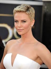 2013 short hairstyles for women over 50 132 best short hair cuts to love images on pinterest short