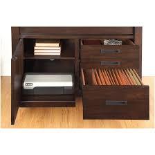 Corner Computer Armoire Ikea Armoire Computer Cabinet Armoire Desk Workstation Image Of
