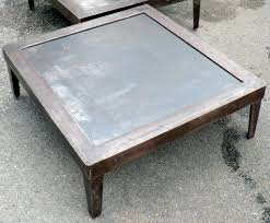 Table Basse Verre But by Table Basse But Carre U2013 Ezooq Com