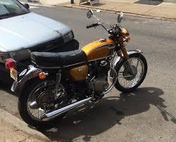 classic honda kickstand classic honda cb350 u2013 underrated hit