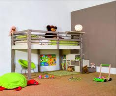 Children Bedroom Sets by Child Bedroom Set Children Bedroom Sets For Maximum Bed Time Home