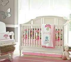 Pottery Barn Kids Baby Bedding 13 Best Pottery Barn Kids Dream Nursery Wishlist Images On