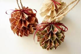 38 beautiful diy ornaments