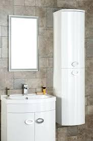 slim bathroom cabinetlarge size of bathroom accessories black