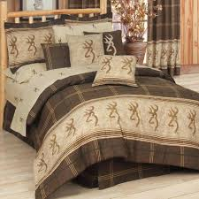 Cabin Bed Sets Cabin Bedding Sets Sale Camouflage Bedding Cabin Place Browning