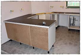 tourniquet meuble angle cuisine cuisine tourniquet meuble angle cuisine beautiful meuble angle