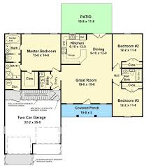 78 best house plans images on pinterest architecture home plans