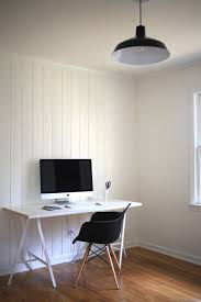 Painting Panneling Awesome Painting Wood Paneling U2014 Paint Inspirationpaint Inspiration