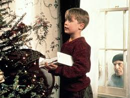 how home alone became the most successful of all