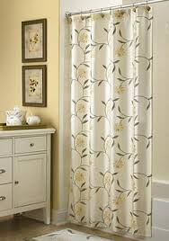 choosing the best shower curtain check it out curtain ideas