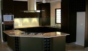 favorable ideas modern kitchen cabinets videos notable house