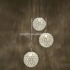 Ball Light Fixture by Hanging Crystal Ball Hanging Crystal Ball Suppliers And