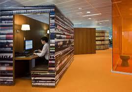 Interior Design Office Space Ideas Office Space Interior Design Ideas Ebizby Design