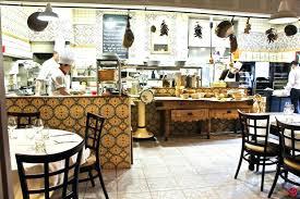 special cuisine reims special cuisine reims cuisine cuisine cuisine plus cuisine