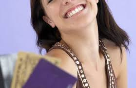 Business Prepaid Debit Card How To Start A Prepaid Credit Card Company Chron Com
