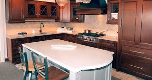 gedney kitchens u2013 more than a kitchen coastal connecticut magazine