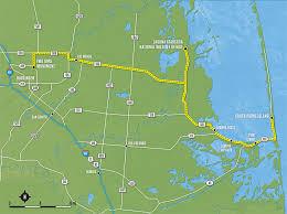 zip code map harlingen tx harlingen to south padre island tx 508 tx 106 tx 510 tx 100