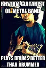 Metal Band Memes - best 25 ideas about band memes find what you ll love