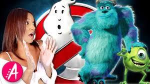 12 best kid friendly halloween movies youtube