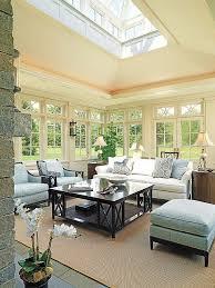 Sunroom Furniture Uk Best 25 Sunrooms Ideas On Pinterest Sun Room Sunroom Ideas And