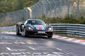 porsche 918 front porsche 918 spyder u2013 electrifying the supercar
