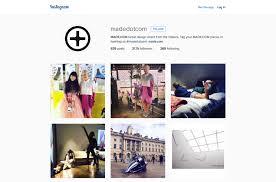 5 amazing interior design instagram accounts you should follow