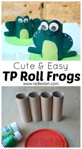 34 best images about sophie u0027s picks toilet paper roll crafts on