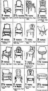 types of dining room chairs a photo guide to antique chair identification antique chairs