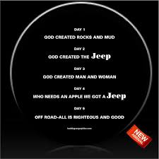 jeep beer tire cover tire covers j p archives custom tire covers