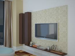 living u0026 dining archives decopad premium home interiors