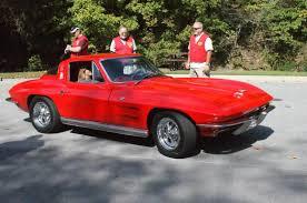 springs corvette weekend eureka springs corvette weekend fuel economy runhosted by tulsa