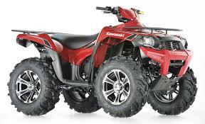 itp mud light tires itp mud lite xtr 14 kit