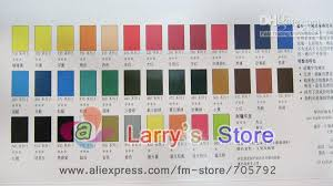 asian paints color code ideas homeofficedecoration asian paints