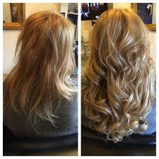 bonding hair 25 best soft bond hair extensions images on