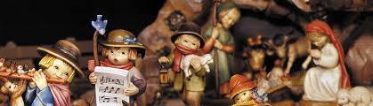 store com anri nativities nativity nativity sets anri store com