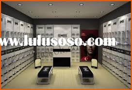 Jewelry Shop Decoration Design Decoration Shop 20170708043056 U2013 Tiawuk Com