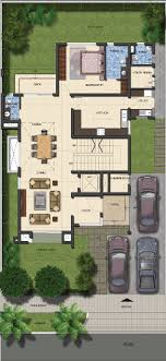 layout design of house in india duplex floor plans indian duplex house design duplex house map