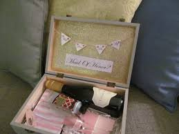 will you be my of honor gift will you be my of honor box of honor gift engagement