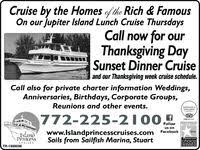 island princess cruises in stuart fl 772 225 2100 travel