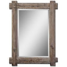amazon com uttermost claudio mirror 2 125 x 29 25 x 39 25