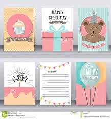 Gift Card Shower Invitation Baby Shower Invitation Card Vector Stock Vector Image 69506613